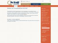 timmerbedrijfjandekruijf.nl