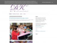 dekralenwinkel.blogspot.com