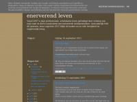 andrevdveer.blogspot.com