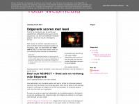 totalwebmedia.blogspot.com