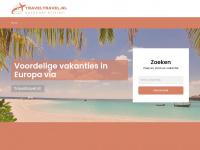 traveltravel.nl