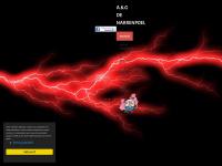 narrenpoel.nl