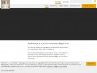 Realiseerjedroomhuis.nl