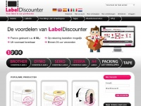 labeldiscounter.com