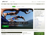 Gettyimages.co.uk - Stock Photography, Royalty-Free Photos & The Latest News Pictures | Getty Images