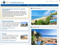 royalfuerteventura.nl