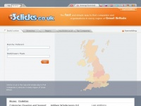 3clicks.co.uk