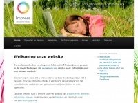 Impressmedia.nl - Impress Interactive Media