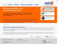 Jabo Solutions