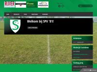 spv81.nl