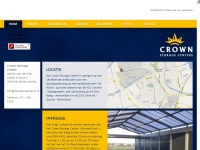 crownstoragecenter.nl