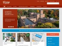 etf.edu