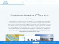 binnenvaart.org