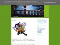 gardameer-vakantie.blogspot.com