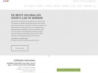 redlinegolf.nl