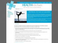 healthkitchen.nu