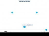 Gerflor.cn - 洁福 - 世界知名塑胶地板品牌