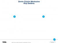 gerflor.com.tr