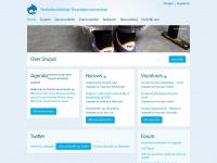Home | Nederlandstalige Drupalgemeenschap