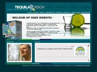 TEQUILA DESIGN | Graphic Translators & Image Makers Home - TEQUILA DESIGN | Graphic Translators & Image Makers