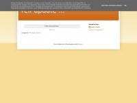 reli-update.blogspot.com