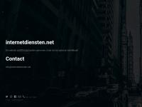 internetdiensten.net