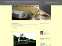 klarykoopmans.blogspot.com
