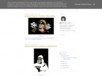 sensualretro.blogspot.com