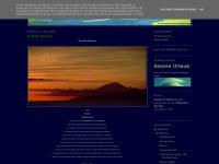 azorenurlaub.blogspot.com
