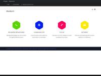 cq-business.com