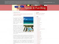 speakfuntaalreizen.blogspot.com