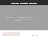 mcarthurglen.com