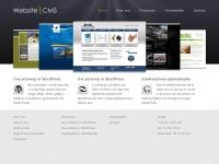 websitemetcms.org