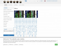 cannabis-seed-bank.eu