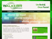 walkerrwebdesign.nl