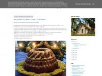 despieker.blogspot.com