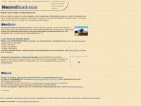 Heuvelland.com: uw gids voor Zuid-Limburg en de Voerstreek - hotels - vakantiewoningen - groepsverblijven etc.