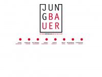 Studiojungbauer.eu - Studio JungBauer: interieur architectuur