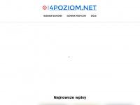 4poziom.net