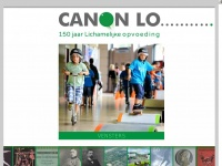 canonlo.nl