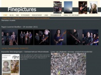 finepictures.nl