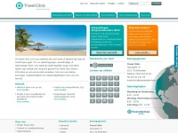travelclinic.com