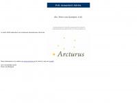 Actuarieeladvies.nl - PvK Actuarieel Advies
