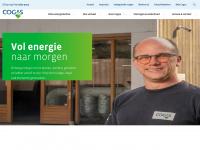 cogas.nl