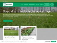 biocontrole.nl
