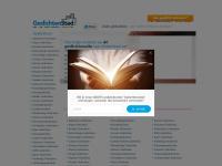 gedichtenstad.nl