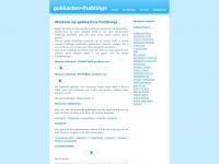 gokkasten-fruitkings.nl