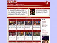 Gokkast Spelen | Online gokkasten |  Fruitautomaten