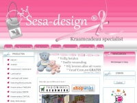 sesa-design.nl