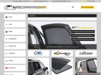 autozonweringshop.nl